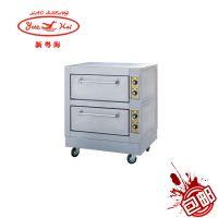 【正品】 新粤海 烤箱 YXD-10B-2商用电焗炉 商用电烤箱 电烤炉