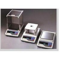 GX-8000 日本AND   410G/0.0001g