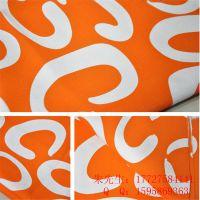 供应UV平板万能打印机 帆布裁片印花设备 数码印花机 3d效果打印