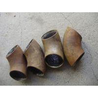 耐磨防护剂|耐磨修补剂|耐磨防腐涂层