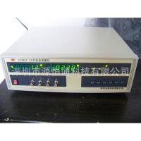 CC2812南京长创LCR自动测量仪CC-2812数字LCR电桥