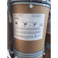 HALAR/ECTFE/美国苏威/Solvay/6014(粉)/耐腐蚀/耐磨/涂敷应用