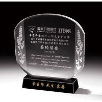 广州厂家供应水晶奖杯 金属类奖杯,琉璃奖杯,开业纪念品,年底聚会礼品纪念品定做