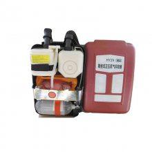 zyx60自救器厂家低价促销15550702553