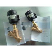 变压吸附制氮机 氮气机设备 氮气发生器 制氮系统保养维修