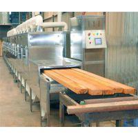铭鑫微波干燥机,黄粉虫微波干燥设备,济南微波干燥
