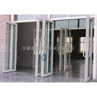 玻璃推拉门/玻璃推拉门厂家/安徽玻璃推拉门