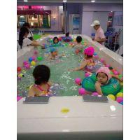 怎么经营好一家婴儿游泳馆加盟店