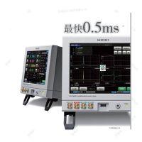 山东日置HIOKI电感电容300MHz电阻IM7580A原装LCR测量仪
