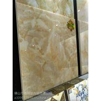 艾菲顿瓷砖釉面砖高端微晶石800*800佛山市嘉瑞堡陶瓷厂家直销