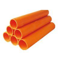 电力管|江泰管材|电力管厂家