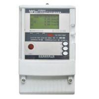 关口电能表/三相电能表(0.2级) DSSD331/DTSD341-9DS