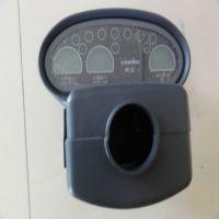 供应叉车配件 仪表盘总成 龙工叉车配件显示数字屏