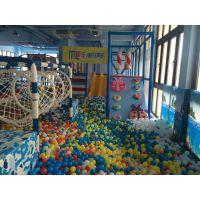 开心玩国儿童乐园,改善亲子关系让亲子关系更加亲密