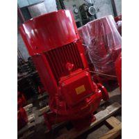 30KW恒压切线泵XBD3/30-HY厂家直销。