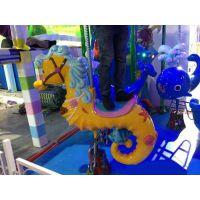 转马|泰瑞游乐设备(图)|豪华海洋转马