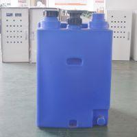 蒙克牌 PE自动污水提升器 马桶污水提升器