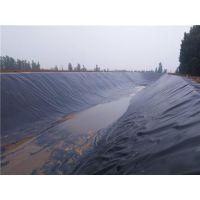 蓄水池专用土工膜、潍坊土工膜、盈旭土工