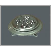 海洋王NFC9173免维护顶灯 LED防眩灯价格 5WLED顶灯
