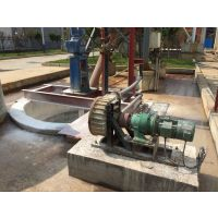 专业生产软管泵 水泥砂浆输送泵 矿浆输送泵 涂料输送泵 软管泵厂家