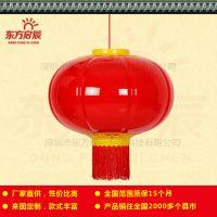 深圳市东方明辰照明科技有限公司厂家直销LED亚克力户外灯笼