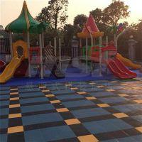 幼儿园拼装地板|绿城体育|幼儿园拼装地板品牌
