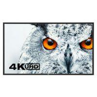 NEC X841UHD 84寸 4K 显示器 监视器 大屏