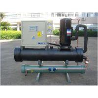 空气源(水源)热泵热水机ontaz 安达思零下25°低温机组 DWSH225