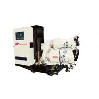IHI寿力放空阀电磁阀MODEL:ES20(VFE3190)0.15-0.9MPA离心空压机配件