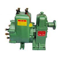 供应湖北金龙洒水车QBZF-60/90N(s)大功率水泵
