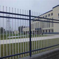 农村围墙栅栏制造厂,鄂州农村围墙栅栏,农村围墙栅栏加工厂
