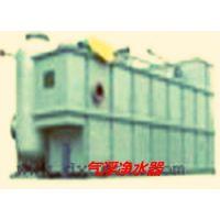 气浮池释放器