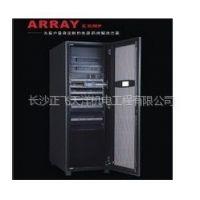 供应山特UPS电源模块化ARRAY MP系列(5-25K)