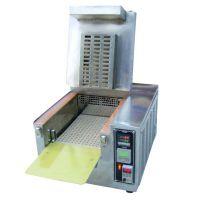 卓胜ZS-314 标准型耐臭氧老化试验机灯泡式耐黄变试验机 热老化试验箱