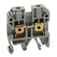 促销 插拔式pcb接线端子、电缆接端子、amp接线端子、JXB4-35