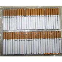 现货  JS-536  健康电子烟   戒烟电子烟  电子烟主机