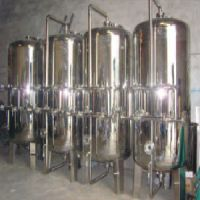 供应广东实惠的水处理设备