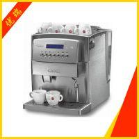 意大利GAGGIA 钛金全自动咖啡机 Titanium 泰坦型咖啡机专业维修