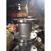 200X不锈钢稳压减压阀/304.316L水力控制阀/不锈钢消防减压阀