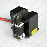 优质激光电源高压包, 80W激光电 源高压包粤铭高压包,激光电源
