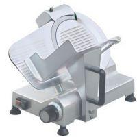 QP25A商用切肉片机|10寸直刀切片机