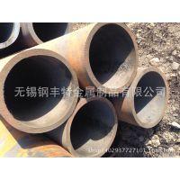(钢丰特)供应15crmoG钢管 15crmoG无缝管 直销量大优惠