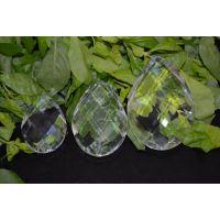 低价供应批发水晶机磨挂件,水晶灯饰配件,水晶挂件,量大价优