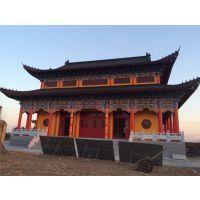 寺庙设计师,寺院设计公司,寺庙效果图设计,寺庙规划设计院