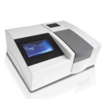UV-PC紫外可见分光光度计适用于对紫外、可见光谱区域内物质的含量进行定量分析