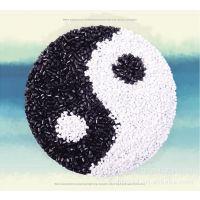 硅胶色母 塑料色母 PE色母 塑胶黑色母粒