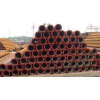 广西供应各种规格的合金钢管