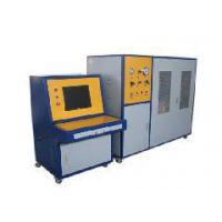 脉冲疲劳试验机(压力容器类,管件阀门类)