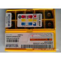 进口日本三菱数控刀片 CNMG120404 UC5105三菱数控刀具代理