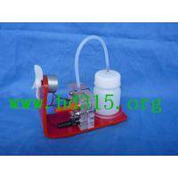 氢燃料电池演示器/质子交换膜燃料电池演示系统 型号:XE66-26020 库号:M360538